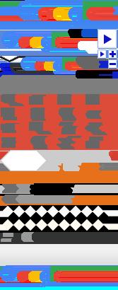 Nav logo242